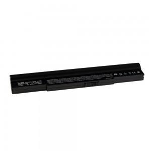 Аккумулятор для ноутбука Acer Aspire Ethos 5943G, 8943G, 5950G, 8950G Series. 14.8V 4400mAh 65Wh. PN: AS10C5E, AS10C7E B.