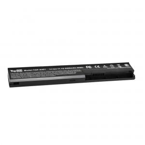 Аккумулятор для ноутбука Asus F301, S401, X501 Series. 10.8V 4400mAh 48Wh. PN: A31-X401, A32-X401.