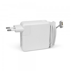 Блок питания для ноутбука Apple MacBook Pro 13