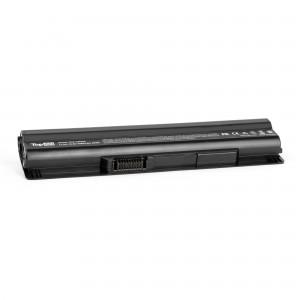 Аккумулятор для ноутбука MSI MegaBook CR650, FR600, FX400, GE620 Series. 10.8V 4400mAh 48Wh. PN: BTY-S14, 40029150.