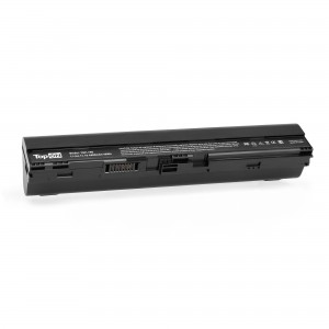 Аккумулятор для ноутбука Acer Aspire V5-131, Aspire One 725, 756, TravelMate B113 Series. 11.1V 4400mAh 49Wh. PN: AL12A31, AL12B32.