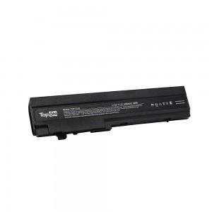 Аккумулятор для ноутбука HP Compaq Mini 5101, 5102, 5103 Series. 10.8V 4400mAh 48Wh. PN: AT901AA,1 HSTNN-DB0G.