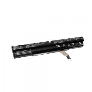 Acer Aspire 5951 5951G 5943G 8943 8950 8951G Series аккумулятор для 10.8V 6000mAh. PN: 4INR18/65-2