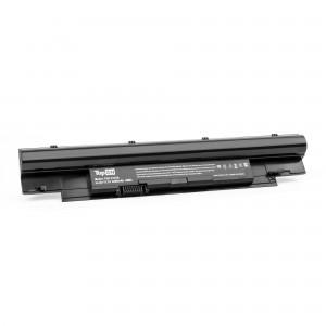 Аккумулятор для ноутбука Dell Vostro V131, Inspiron 13z, 14z, N311z, N411z Series. 11.1V 4400mAh 49Wh. PN: 268X5, H2XW1.