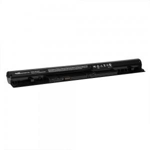 Аккумулятор для ноутбука Lenovo IdeaPad S300, S310, S400, S405, S410, S415 Series. 14.8V 2200mAh 33Wh. PN: 4ICR17/65, L12S4Z01.